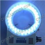 LED Annular Illuminator